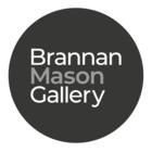 Brannan Mason Gallery