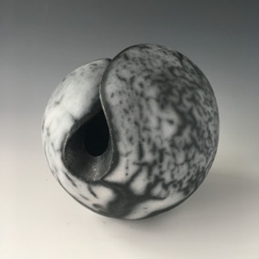 , 'Simple Pleasures,' , Denise Bibro Fine Art