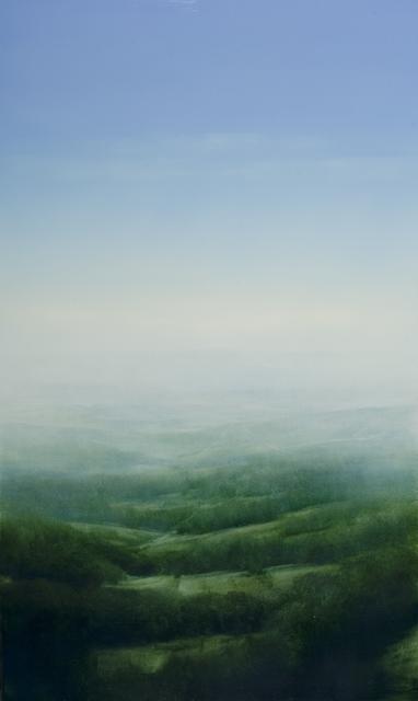, 'Conciousness,' 2013, Gallery NAGA