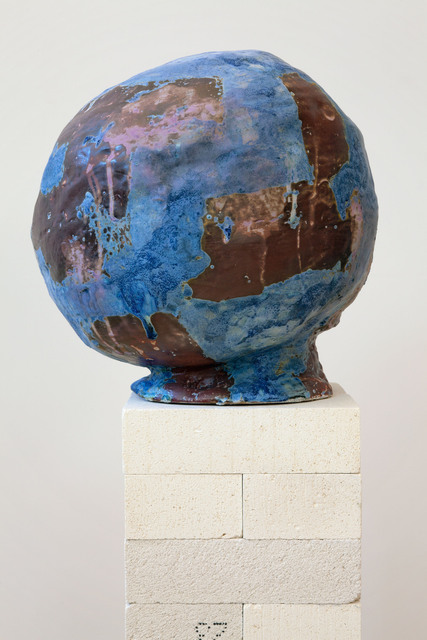 , 'Was Still,' 2011, Sikkema Jenkins & Co.