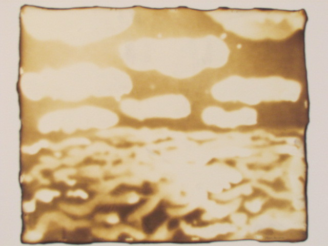 , 'Dominican Sunset #16,' , Zenith Gallery