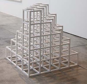, 'Progression,' 2000, The Bonnier Gallery