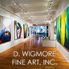 D. Wigmore Fine Art