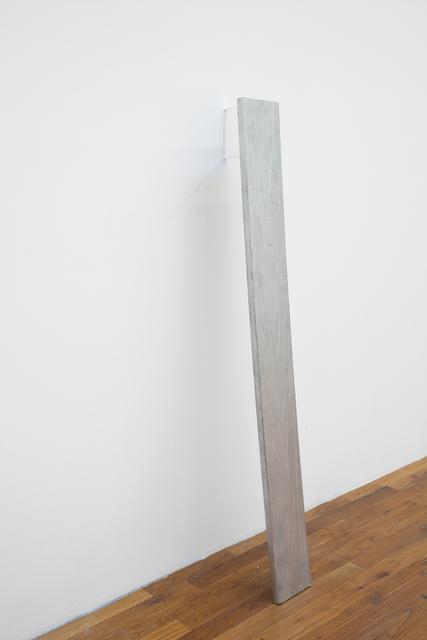 Alex Da Corte, 'Graceland', 2012, The Still House Group