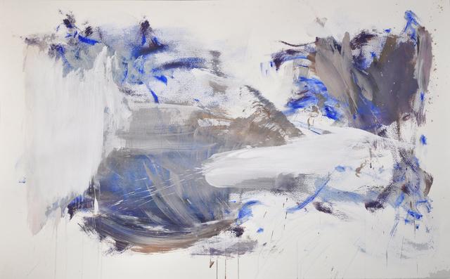 , 'Nordico,' 2017, Rafael Gallery