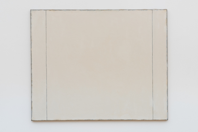 , 'Work C.282,' 1966, Vigo Gallery