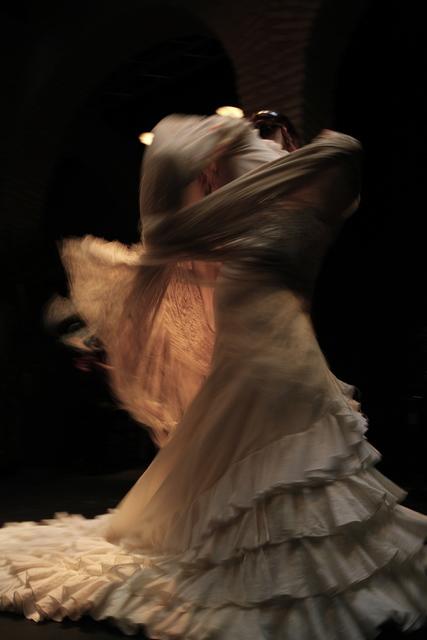 , 'Danza (Spain),' 2014, ACS GALLERY