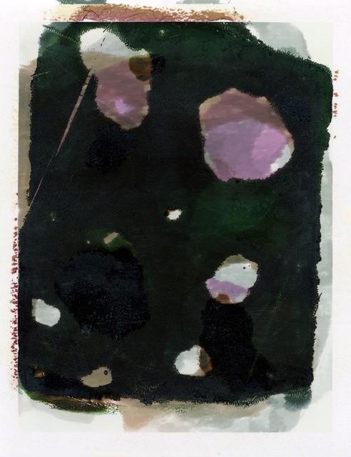 , 'Sem título, da série Equívocos,' 2013, Galeria Mezanino