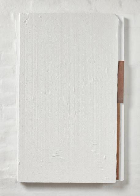, 'TEC-STP-06-18,' 2018, Gallery Nosco