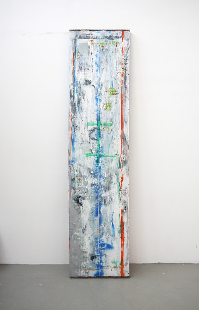 , 'SOUTH BY SOUTH WEST,' 2013, V1 Gallery