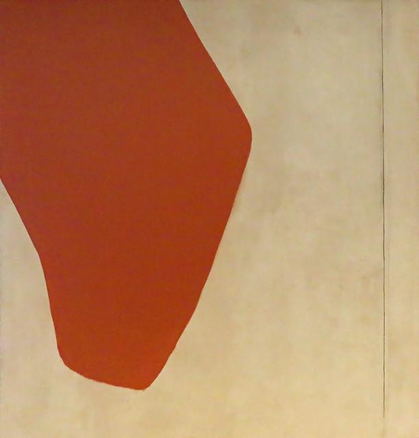 , 'Equilibrium No. 2,' 2015, Beatriz Esguerra Art