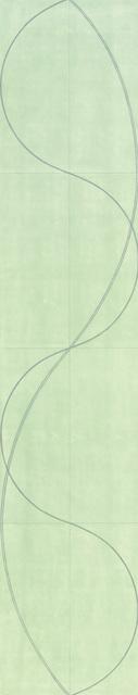 , 'Column/Figure 18,' 2004, Pace Gallery