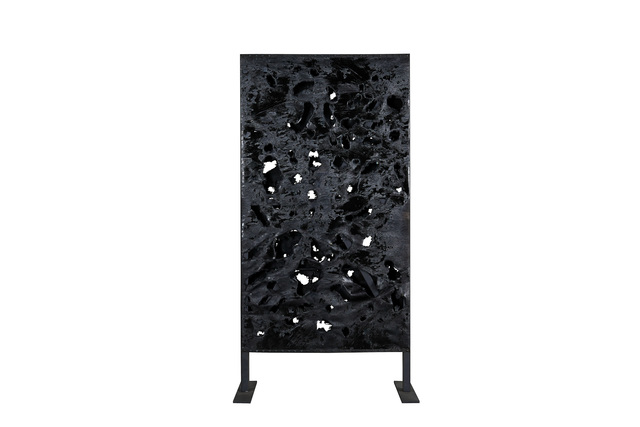 , 'BYOBU#4,' 2018, HDM Gallery