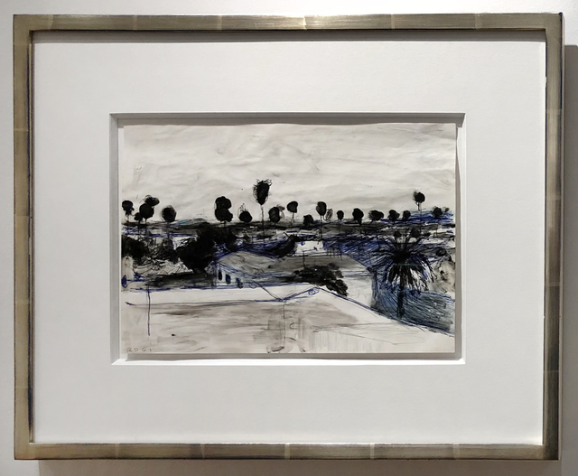 , 'Untitled (c.r. 3075),' 1961, Jonathan Novak Contemporary Art