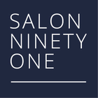 Salon Ninety One