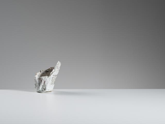 , 'Jug Form,' ca. 1998, Oxford Ceramics Gallery