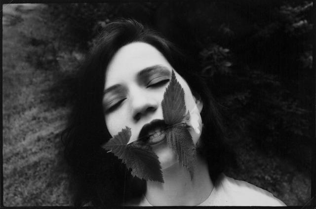 Zsolt Gero, 'Portrait', 1970 ca., Il Ponte