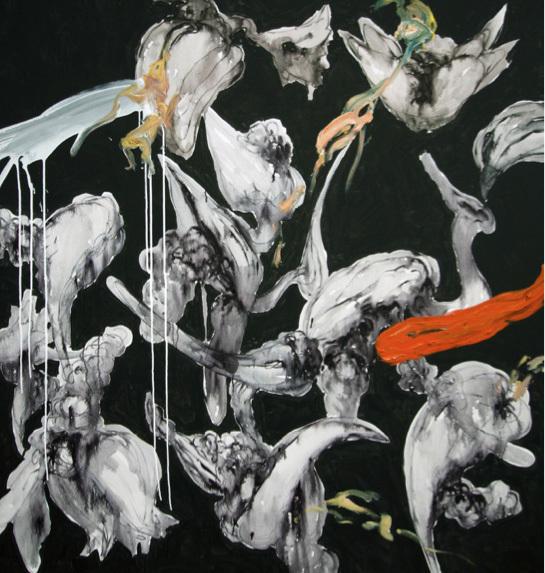 Angel Ricardo Ricardo Ríos, 'Sin Titulo', 2018, Madison Gallery