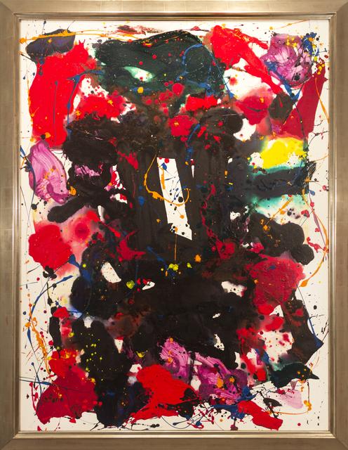 , 'Untitled,' 1980, Taylor | Graham
