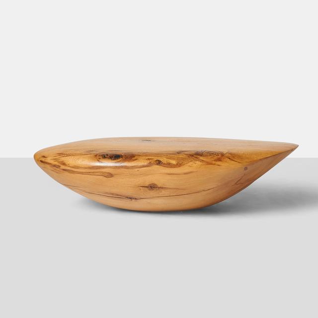 , 'Coffee Table, Der Stein Series,' 2015, Almond & Co.