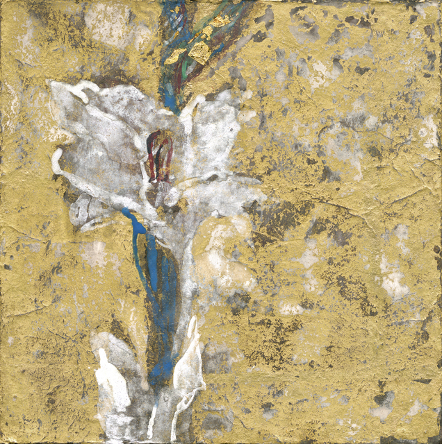 , 'Untitled 無題,' 1990, Artrue Gallery