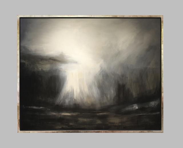 , 'Inspiration,' , Cadogan Contemporary