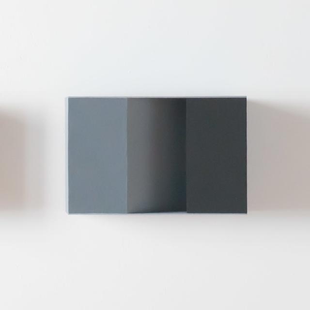 , 'schattenfänger 1999/15,' 1999, Edition & Galerie Hoffmann