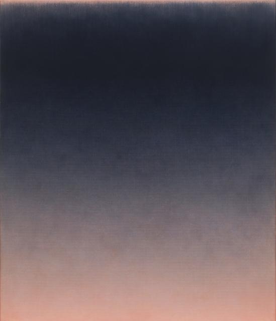 , 'Untitled No.12231-09,' 2009, Gingko Space