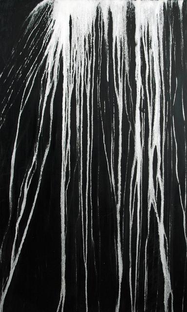Haixin Ana Wang, 'Water', 2018, Ethan Cohen New York