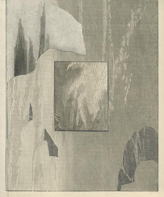 , 'environment #4,' 2014, Anglim Gilbert Gallery