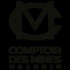 Comptoir des Mines Galerie
