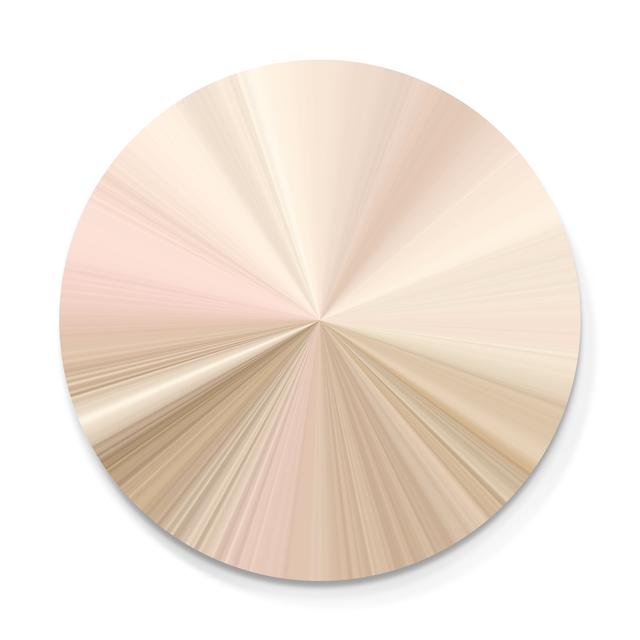 , 'Sand Light Pearl,' 2018, METHOD & CONCEPT