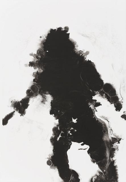 Antony Gormley, 'Future II', 2013, Edition Copenhagen