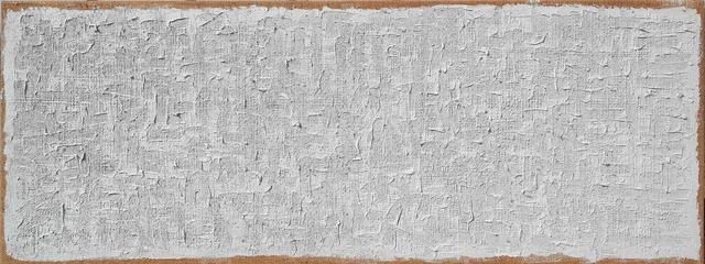 , 'Conjunction 86-002,' 1086, Tina Kim Gallery