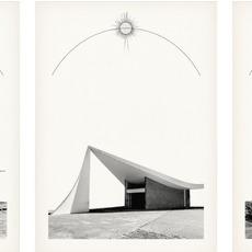 , 'Tropical Shading Devices,' 2014, Revolver Galería