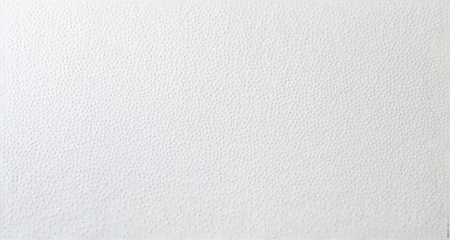 Zhang Yu 張羽, 'Fingerprints 2013.2-1', 2013, Alisan Fine Arts
