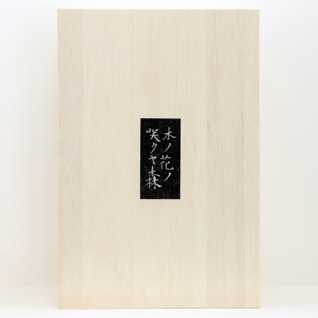 Tomoyasu Murata, 'Shadow', 2014, Mixed Media, Brass, wood, wire, latex, cloth, cotton, fake fur,  leather, acrylic sphere, acrylic paint, GALLERY MoMo