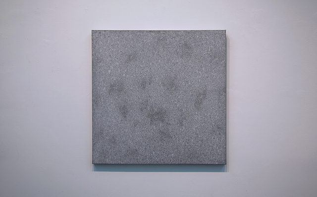 , 'Congeries of  Time,' 2012, Kate Oh Gallery