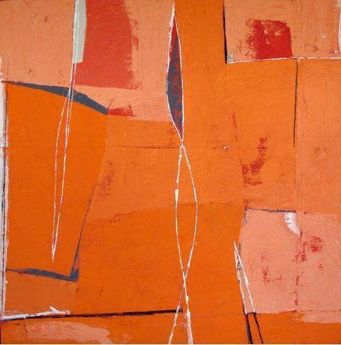 , 'Sudden bewilderment,' 2007, Artvera's Art Gallery