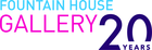 Fountain House Gallery