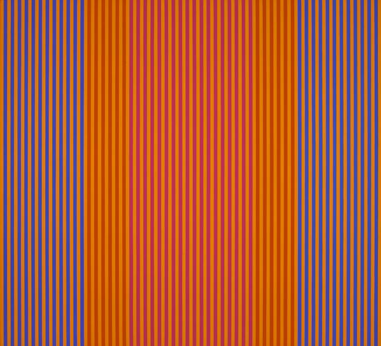 , '#21,' 1978, Louis Stern Fine Arts