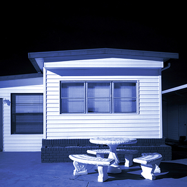 Judy Gelles, 'Mobile Home #13', Pentimenti Gallery