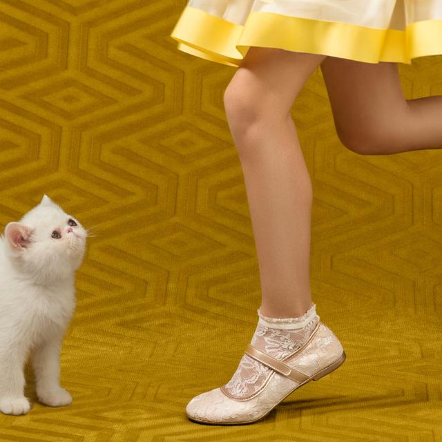 , 'Cat 03,' 2016, ArtStar