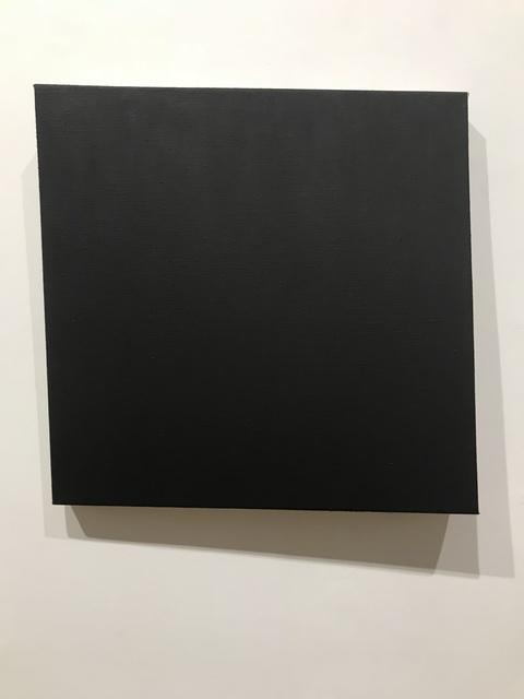 , 'Untitled (#850),' 2018, Sebastian Fath Contemporary