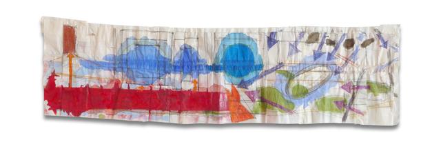Peter Soriano, 'Niagara Falls', 2014, IdeelArt