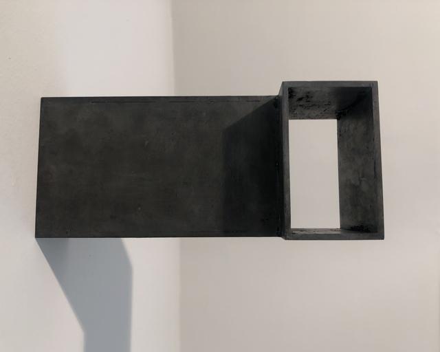 , 'Untitled, 2005 W/27 (Bonsai),' 2005, Sebastian Fath Contemporary