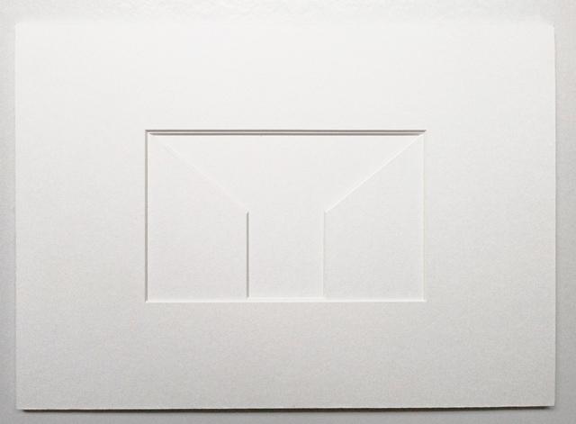 , 'Cá/ Lá,' 2014, Galeria Marilia Razuk