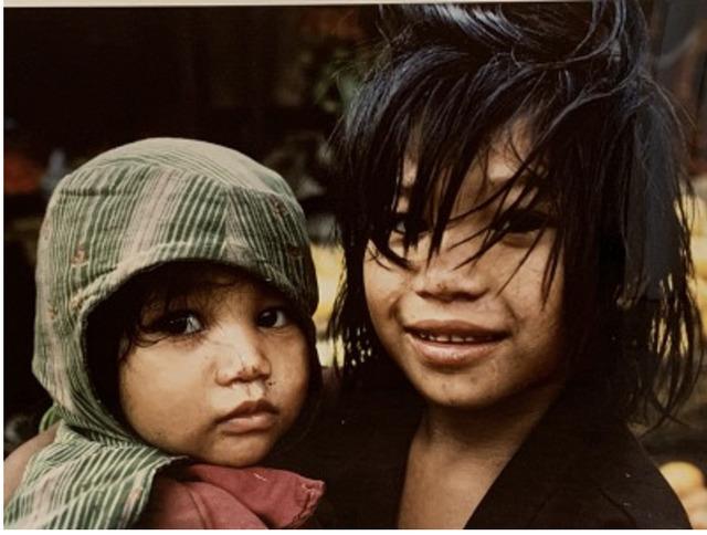 , 'V.O.W. Nepall II,' 1985, FP Contemporary