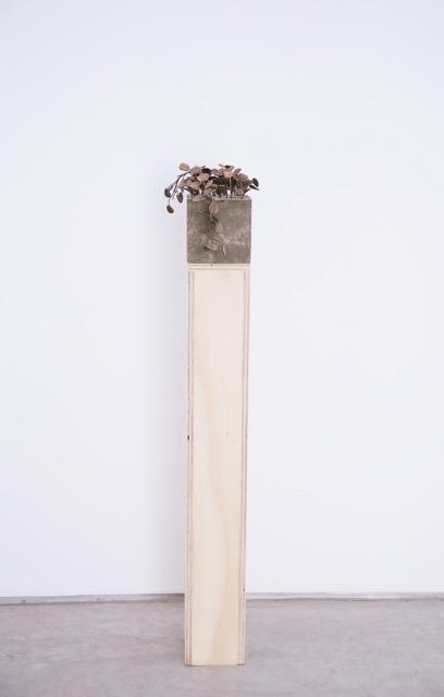 , 'Millonaria,' 2016, Galeria Enrique Guerrero