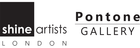 Shine Artists | Pontone Gallery